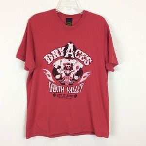 3 for $15 I Men's Lucky Brand Death Valley T Shirt